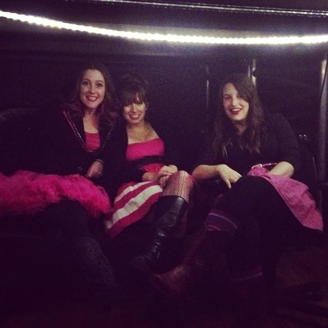 Court_Cherry_Anna_Mill City Nights