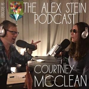 2016_4_13_Alex Stein Podcast
